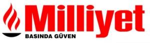 Milliyet_logo